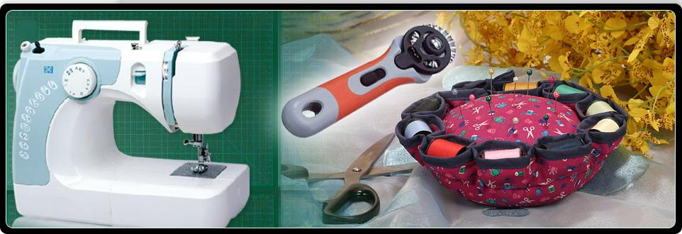 Gshy Gu/ías de costura M/áquina de coser con im/án 3 piezas Herramienta magn/ética Man/ómetro Man/ómetros M/áquinas de coser Manualidades DIY