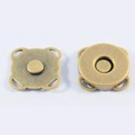 Magnetic Button - ISMB003-17