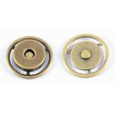 Magnetic Button - ISMB002-14