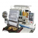 Professional Embroidery Machines - XD1549251