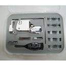 Sewing Machine Foot Kit - IR-008-003