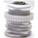Cam Stack Gear - 93-040708-91