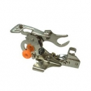 Presser Foot Sewing Machine - 55705