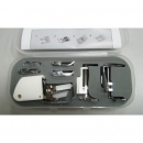 Sewing Machine Foot Kit - IR-007-004