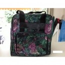Sewing Bag - IR-785