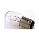 Bulbs - 4PCW