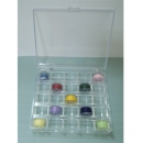 Bobbin Storage - IS0401